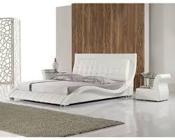 European Sofa Bed 17 Modern European Furniture Carehouse Info