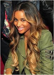 weave hairstyles black long weave hairstyles weavehairstyles net