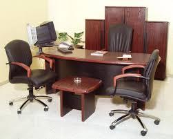 bureaux meubles et décoration tunisie