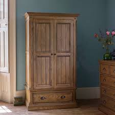 inspired by antique english country furniture the manor house