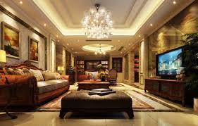 classy ideas 15 luxury living room home design ideas fiona andersen
