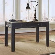 corner desk ashley furniture devrik 60 home office desk ashley furniture homestore with writing