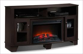 60 Inch Fireplace Tv Stand Living Room 60 Inch Tv Stand With Fireplace Tv Stands With