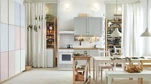 catalogue cuisines ikea mattdooley me