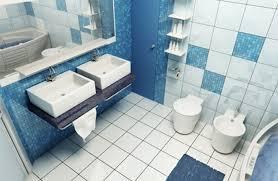 kohler bathroom ideas bathroom blue sign with ideas that schemes palette half white