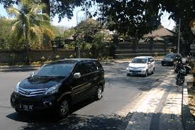 toyota suv indonesia car cultures around the bali indonesia carsalesbase com