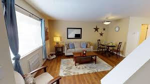 village apartments ebrochure