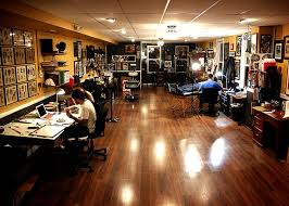 humble tattoo company an upscale tattoo establishment