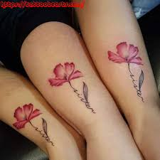 family tattoos ideas and designs with hd pictures