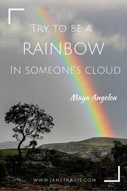 quotes by maya angelou about friendship best 25 maya angelou inspirational quotes ideas on pinterest