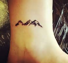 40 cute small tattoo ideas for girls small tattoo tattoo and girls