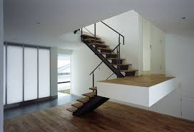 Townhouse Stairs Design Awesome Inside Home Stairs Design Pictures Decorating Design