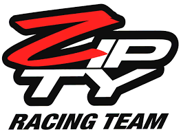 holden racing team logo images of similar design racing team sc