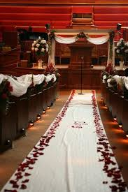 Aisle Runners For Weddings Aisle Runners Archives The Broke Bride Bad Inspiration