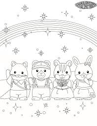 coloring pages bat funycoloring
