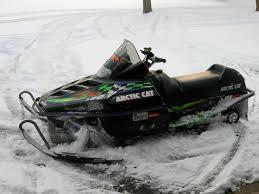 artic cat zr 580 arcticchat com arctic cat forum