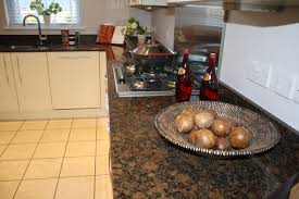 kitchen worktops basingstoke case study county stone