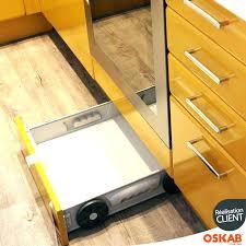 plinthes pour meubles cuisine tiroir pour meuble de cuisine plinthes pour meubles cuisine plinthes