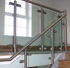 stair handrail manufacturers suppliers u0026 traders