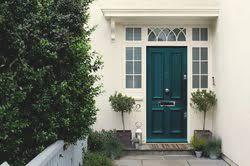 teal front door door weathershield teal ripple exterior gloss