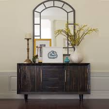 Tv Console Designs For Bedroom Bright Reclaimed Wood Tv Stand Image Ideas For Bedroom Contemporary