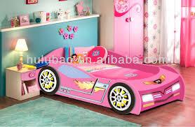 Child Bed Frame Child Bed Furniture Choose Bedroom Uk Lexstudio Site