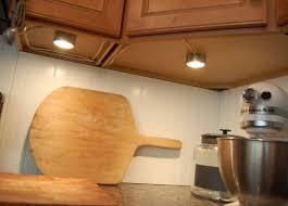 Traditional Kitchen Cabinet Hardware Kitchen Easy Ikea Kitchen Cabinet Hardware Cabinet Ikea Kitchen