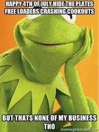 Business Meme Generator - none of my business memes kappit