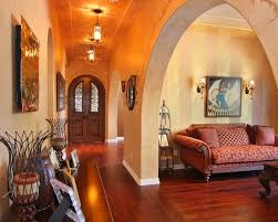 Home Interior Arch Designs by 829 Best Interior Tuscan Home Images On Pinterest Haciendas
