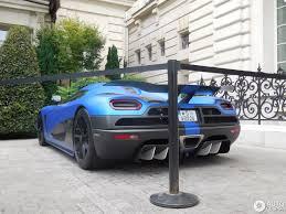koenigsegg bugatti koenigsegg agera r 2013 13 july 2016 autogespot