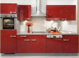 cuisines lapeyre avis fabuleux cuisine lapeyre avis mobilier moderne