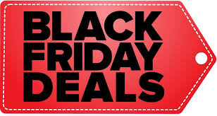 target black friday offer target black friday offers probrains org
