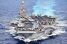 modern united states navy carrier air operations wikipedia