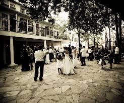 wedding venues utah salt lake city utah weddings reception venue small jpg