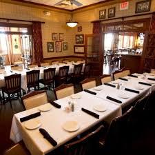 Comfort Inn Gibsonia Pa Atria U0027s Richland Restaurant Gibsonia Pa Opentable
