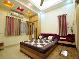 False Ceiling For Master Bedroom by False Ceiling For Master Bedroom Home Combo