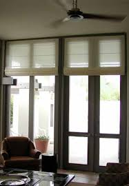 Roman Shade - roman shades perry luxe