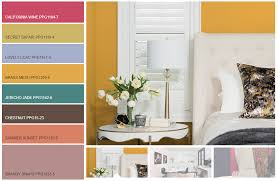 what color is your laundry chute peter atwater pulse linkedin