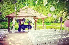 cheap wedding venues cheap wedding venues west london packages uk summer dress