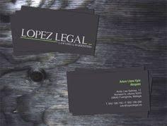 Lawyers Business Cards Lawyers Business Card Lawyer Business Cards And Business