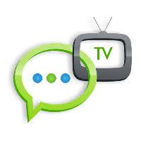 Ome Tv دانلود Ometv Chat Android App اپلیکیشن برای اندروید مارکت اندروید