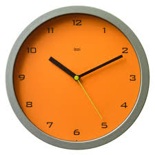 vector wall clock images home wall decoration ideas