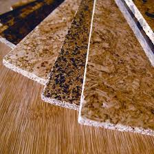Sustainable Cork Flooring Elegant And Eco Friendly Green Homes