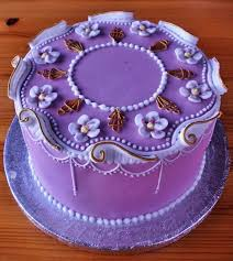 Decorating With Royal Icing 649 Best Lambeth Style Cakes Images On Pinterest Royal Icing