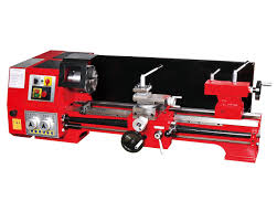c10 bench lathe axis cnc inc online store powered by cubecart