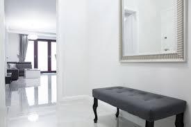 floor and decor denver denver interior design and home decor linnore gonzales decor u0026 you