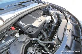 rattletrap jeep engine review 2013 bmw x1 xdrive28i video the truth about cars