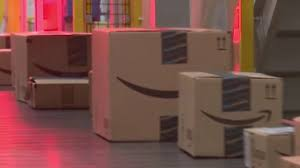 tcl 40 inch amazon black friday the best amazon prime day deals 2016 nbc news