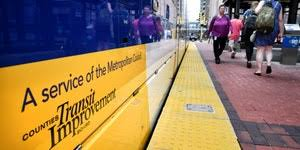 u budget would trim 1 200 jobs startribune com