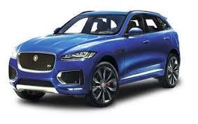 mercedes f class price in india compare jaguar f pace vs mercedes gle class price mileage